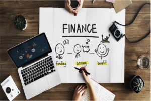 Tip of the Spear Ventures Entrepreneurship Through Acquisition