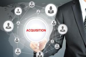 Five Tips For Becoming an Entrepreneurship Through Acquisition