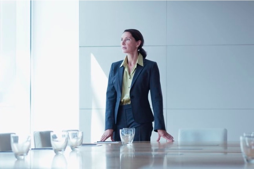 Should You Hire a Chief Transformation Officer