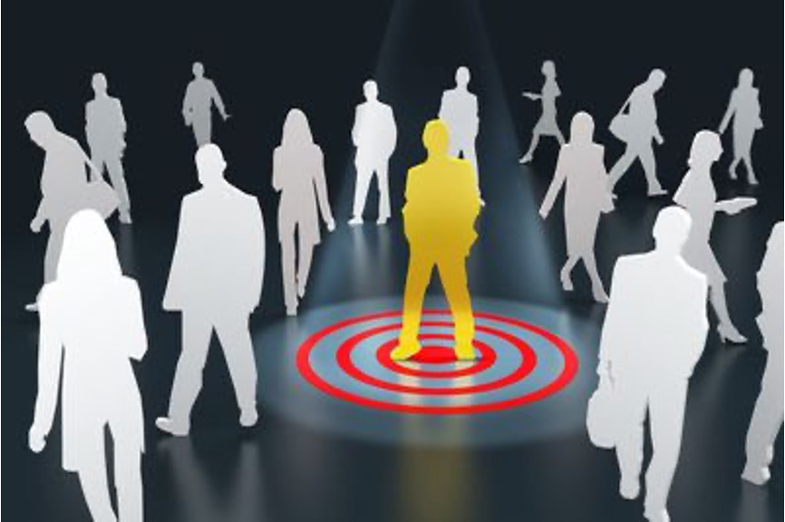 On Time On Target Business Transformation